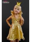 костюм золотой рыбки 239