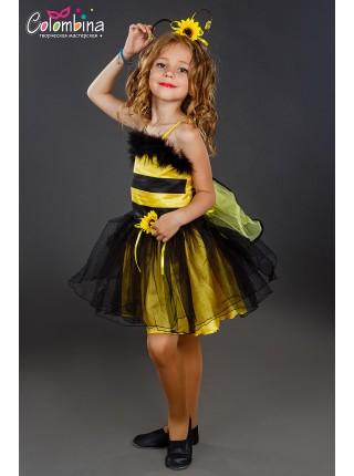 костюм пчёлки 388