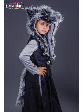 Костюм волка 307