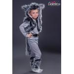 Карнавальные костюмы для детей Москва