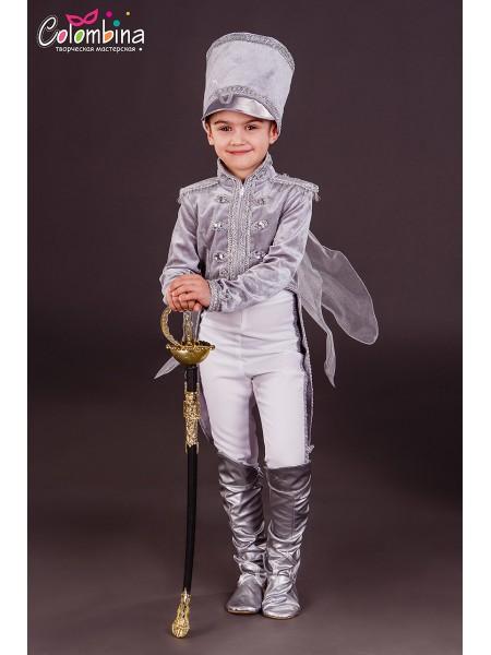 костюм комарика 292