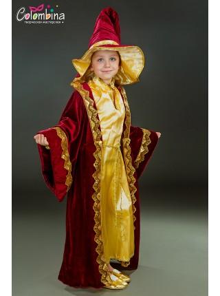 костюм Волшебника 405