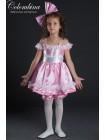 Костюм куклы 91 для ребенка заказать в Москве