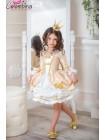 Костюм принцессы 55 для ребенка заказать в Москве