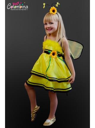 костюм пчёлки 247