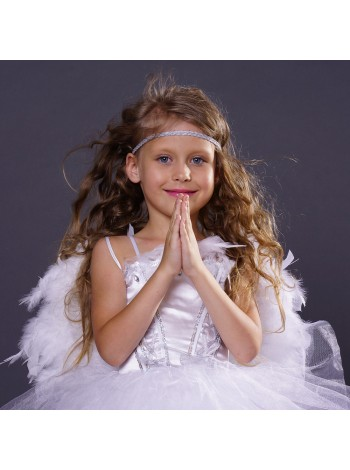 Костюм ангела 71