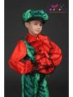 костюм арбуза 343