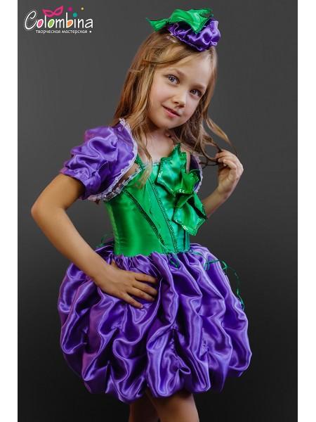 костюм винограда 262